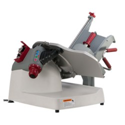 Berkel - X13-PLUS - X13-PLUS Premier Food Slicer