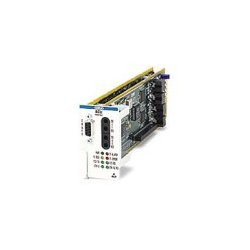 Adtran - 4203376L1#TDM - ADTRAN Total Access 850 - Control processor - Frame Relay, PPP, TDM - plug-in module