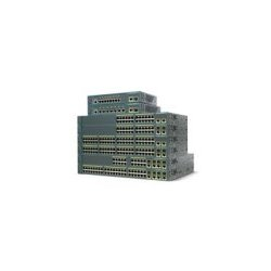 Cisco - C2960S-STACK - Cisco Optional FlexStack Hot-Swappable Stacking Module - For Stacking