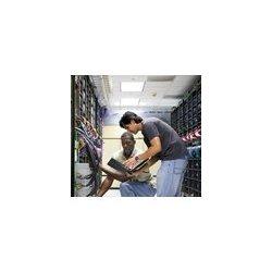 Cisco - CON-SAS-IPICSBD3 - Cisco SMARTnet Extended Service - Service