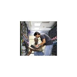 Cisco - CON-SNT-AS2BUNK9 - Cisco SMARTnet - 1 Year - Service - 8 x 5 - Carry-in - Maintenance - Parts