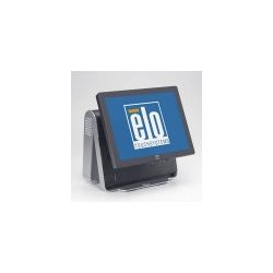 ELO Digital Office - E816259 - 15d1 Touchcomputer, Rev B - 15-inch Lcd, Intellitouch (surfa