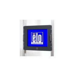 "ELO Digital Office - E939253 - Elo Rack Mount Bracket - 17"" Screen Support"