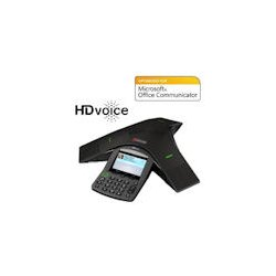 Polycom - 2200-15855-001 - Polycom 2200-15855-001 Microphone Kit