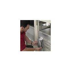 Polycom - 4870-00304-160 - Polycom Premier - 1 Year - Service - Maintenance - Physical Service