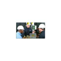 Eaton Electrical - W1PT82NEDX-0080 - Eaton Powerware PowerTrust Service Plan - 1 Year - Service - 24 x 7 - On-site - Maintenance - Parts & Labor - Physical Service