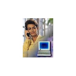 Veramark - 90S007004 - VeraSMART Wireless Call Accounting 400 Wireless Devices with 10 Users