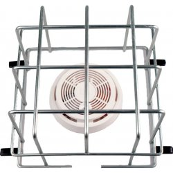 American Time & Signal - G2009-WEB - GUARD WIRE 9 X 9 X 6D