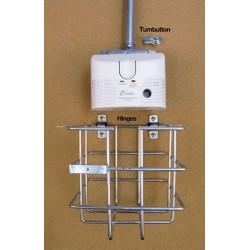 American Time & Signal - H003481-WEB - Universal Hinge Kit