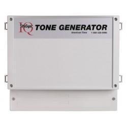 American Time & Signal - H004501-4-WEB - Audio Generator Wireless Ssiq Zone 4