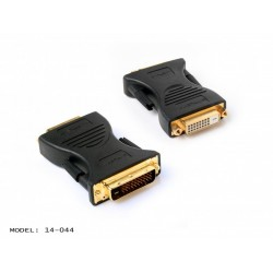 Atlona - 14-044 - Atlona M1 Male To Dvi - D Female Adapter
