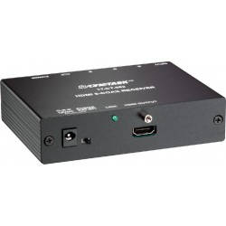 TV One - 1T-CT-682 - HDMI/DVI-D Over Multiple Coax Extender (Receiver)