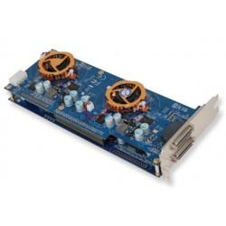 Smart AVI - APPR-PX-XLS - Xpander 4-Port PCI XL direct video connection (Presenter Quad Board)