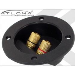 Atlona - 100052 - Atlona Speaker Terminal Board