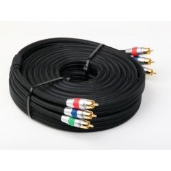 Atlona - 19062-7 - 7m (23ft) Component Video Cable