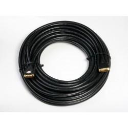 Atlona - D14010L20 - Atlona DVI-D Dual Link Cable, 65 feet