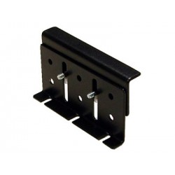 Hall Research - BR-AB-KIT - Kit of BR-A and BR-B brackets with mounting screws