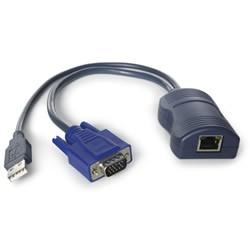 Adder - CATX-USB - Adder CATx USB Computer Access Module