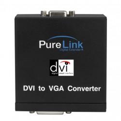 PureLink - DC-DA1 - Purelink DVI to Analog Converter
