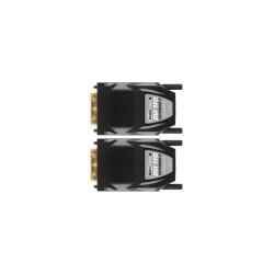 Gefen - EXT-DVI-FM15 - Gefen Module Extends DVI up to 3300 feet - 1 Input Device - 1 Output Device - 3300 ft Range - 1 x DVI In - 1 x DVI Out - 2 x SC Ports - WUXGA - 1920 x 1200 - Optical Fiber