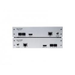 Gefen - EXT-HD-1000HDKIT300B - HD 1000 Extender Kit#4 300 ft