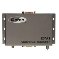 Gefen - EXT-DVI-GI - DVI Galvanic Isolator