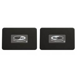 Gefen - EXT-USB-MINI2N - Gefen Mini USB-2 Extender - Network (RJ-45)