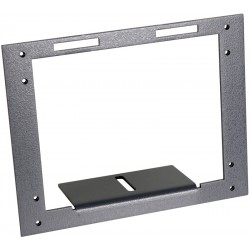 Ocean Matrix - HRP-101 - Delvcam Desktop Mount for DELV-PRO56 5.6 Inch Monitor Mount
