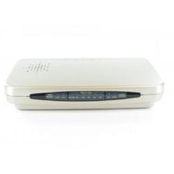 Shinybow - SB-CDM-660 - CDM-660 - Multi Video Digital Converter