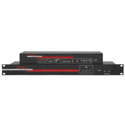 Hall Research - U97-ULTRA-2B - Hall Research All-In-One Console Extender
