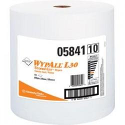 Kimberly-Clark - 05841KC - WypAll* L30 Jumbo Roll