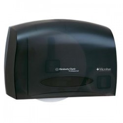 Kimberly-Clark - 09602KC - K-C Professional* Coreless JRT Tissue Dispenser