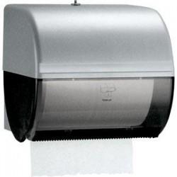 Kimberly-Clark - 09746KC - K-C Professional* Omni Roll Towel Dispenser