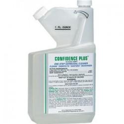 MSA - 10009971MSA - MSA Confidence Plus Cleaner