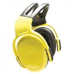 MSA - 10087399MSA - MSA Left/Right Earmuffs