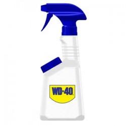WD-40 - 10100WD - WD-40 Spray Applicator Bottle (Empty), 16 oz, 4/Pkg