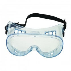MSA - 10106270MSA - MSA Sightguard Goggles