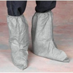 DuPont - 12444 - DuPont Tyvek FC Boot Covers, 1/Pair