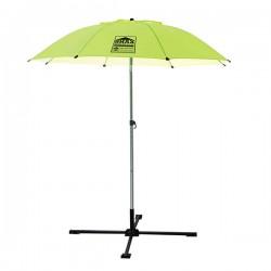 Ergodyne - 12967EG - Ergodyne Shax 6100 Industrial Umbrella