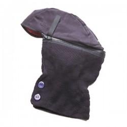 Kimberly-Clark - 14499KC2 - Jackson* Ultra 325 Cotton/Polyester/Fleece Winter Liner