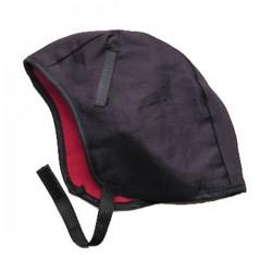 Kimberly-Clark - 14500KC2 - Jackson* 200 Cotton/Fleece Winter Liner