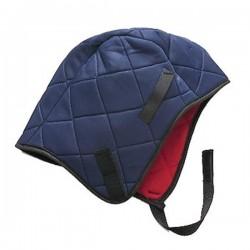 Kimberly-Clark - 14502KC2 - Jackson* 225 Plus Quilted Nylon/Fleece Winter Liner