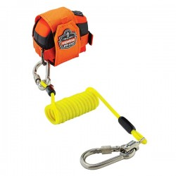 Ergodyne - 19660EG - Ergodyne Squids Tape Measure Tethering Kit