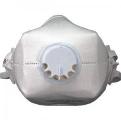 Gerson - 2180CGN - Gerson N100 Smart-Masks w/ Valve