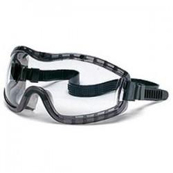 MCR Safety - 2310AFC - MCR Safety Stryker Goggles