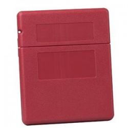 Justrite - 23303JR - Justrite Document Storage Boxes
