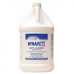 QuestVapco - 266001QC - QuestSpecialty Dynamite Butyl Cleaner, 55 gal Drum