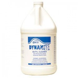 QuestVapco - 266415QC - QuestSpecialty Dynamite Butyl Cleaner, 1 gal, 4/Case