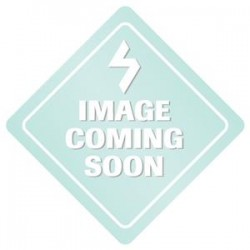 Coleman Company - 3654YELMST - Stearns Storm Bib, Medium