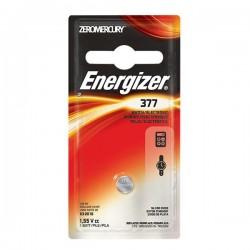 Energizer - 377BPZEN - Energizer 377 Battery